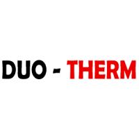 duo-term